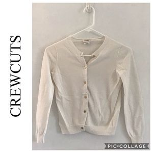 Crewcuts Sweater